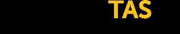 Telefoon-tas.nl Logo